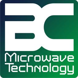 BoCen Microwave