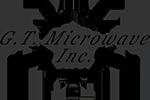 GT Microwave