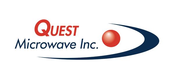 Quest Microwave