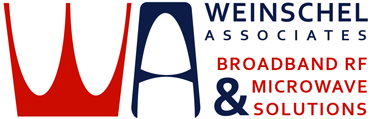 Weinchel Associates